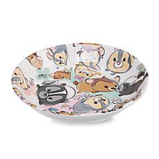 Home & Decor | Disney Tsum Tsum | Disney Store