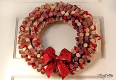 52 Stunning DIY Christmas Decorations – With Tutorials You Can Try – My…