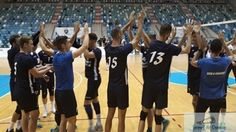 Inca un meci pentru echipa de VOLEI MASCULIN de aceasta data din CUPA ROMÂNIEI in SFERTURI DE FINALĂ, partida TUR a avut loc la BUCUREŞTI in SALA SPORTURILOR. Echipa din Bucuresti a reusit sa ia un singur set dar echipa antrenata de Danut Pascu a castigat 3 seturi astfel ca turul a fost adjudecat de ...