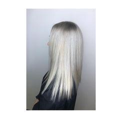 White Blonde White Blonde, Long Hair Styles, Beauty, Long Hairstyle, Long Haircuts, Long Hair Cuts, Beauty Illustration, Long Hairstyles, Long Hair Dos