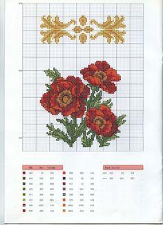 aksinias.gallery.ru watch?ph=bSqd-gsXA8&subpanel=zoom&zoom=8