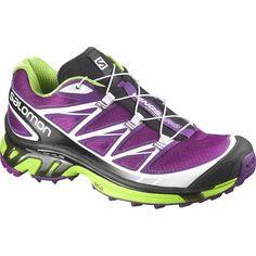 site officiel supra - 1000+ ideas about Chaussures Trail Femme on Pinterest | Solomon ...