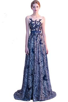 Fashion Tips Clothes Scoop Neckling Long A-Line Charming Prom Dresses Party Dresses.Fashion Tips Clothes Scoop Neckling Long A-Line Charming Prom Dresses Party Dresses Plus Size Prom Dresses, Junior Bridesmaid Dresses, Prom Party Dresses, Occasion Dresses, Evening Dresses, Girls Dresses, Flower Girl Dresses, Sweet 16 Dresses, Beautiful Prom Dresses