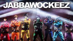 Jabbawockeez - Showtimes, Deals & Reviews | Vegas.com --- 13 OFF AND FREE UPGRADE!!!  http://www.vegas.com/shows/dance/jabbawockeez-las-vegas/#