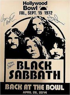 Black_Sabbath_Signed_Autographed_18x24_Photo_Ozzy_Osbourne_Tony_Iommi_Butler_large.JPG (295×400)