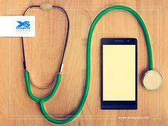 ¡Cuida a tu corazón con la APP Cococre!   Ayuda para enfermos cardio-vasculares, mide las variaciones del ritmo cardio con ayuda de una pulsera inteligente y ofrece información de hábitos de vida. Disponible para Android y iOS.