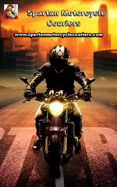 Motorcycle Couriers, Same Day Courier, Warrington, Manchester, Liverpool. Sia Security, Warrington Cheshire, Courier Companies, Liverpool, Manchester, Motorcycle, Biking, Motorcycles, Motorbikes