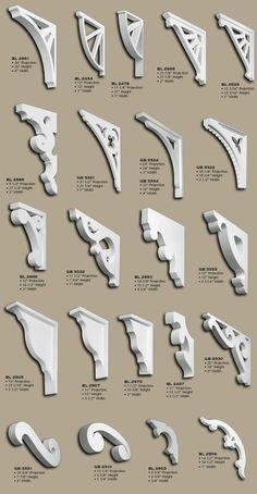 bracket options