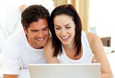 Meet your small credit wants with us at short term cash loans they are the suitable way for the  borrowers to grab easy sum in order to meet their important needs.
