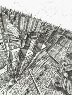 3 point perspective - Yahoo Search Results