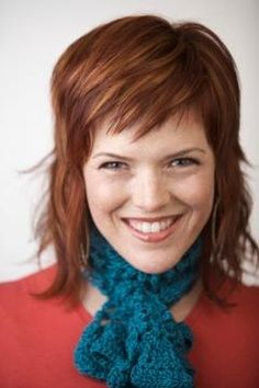 vickie howell haircut - Google Search