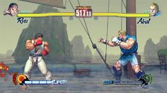 Don't try to be a tough guy and think you are a ninja after playing these games, they won't make you a martial arts master fight games are just for fun! Street Fighter, Ps3 Games, Tough Guy, Fighting Games, Martial Arts, Fun, Ninja, Ninjas, Combat Sport