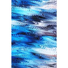 Abstract modern art is a Phone Case designed by TMarchev to illustrate your life and is available at Design By Humans