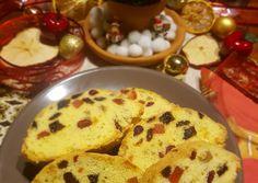Püspökkenyér recept foto Pancakes, Cereal, Keto, Breakfast, Food, Crepes, Griddle Cakes, Hoods, Meals