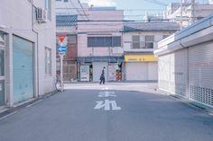 Yuichi Tokuda Photography
