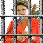 """Petrobras: Dilma poderá ser indiciada pela justiça americana no caso do """"Petropina"""""""