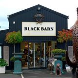 332 Main Road, Huapai in Auckland, Auckland 0810 Black Barn, Auckland New Zealand, Four Square, Store, Outdoor Decor, Larger, Shop