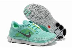http://www.jordannew.com/womens-nike-free-50-v3-mint-green-running-shoes-authentic.html WOMENS NIKE FREE 5.0 V3 MINT GREEN RUNNING SHOES AUTHENTIC Only $47.25 , Free Shipping!