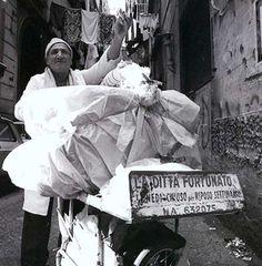 Racconta Napoli Archivo - #Napoli è su NapoliTime - Eventi, Cultura, Personaggi, Politica