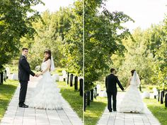 Denya & Vlada Wedding | Daria Butareva Photography