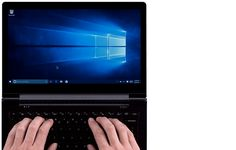 Windows 10 is the most loving version that people love to use after windows and more than 300 million people already using 10 on their devices. Windows 10, Building Windows, Computer Service, Computer Tips, Latest Technology Updates, Alienware, Microsoft Windows, Ramen, Chrome