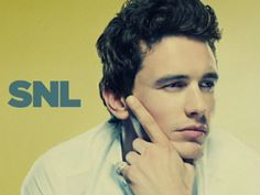 Saturday Night Live (started listening to this show from the womb :)