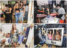 Colombiamoda turns up the heat. (http://www.apparelnews.net/news/2014/jul/31/colombiamoda-highlights-apparel-production-and-fas/) #Colombiamoda #Colombia #Moda #South #American #Fashion #Lingerie #Denim #Colombian #Style #Trade #Show #Clothing #Attire #Clothes #Apparel #News #ApparelNews
