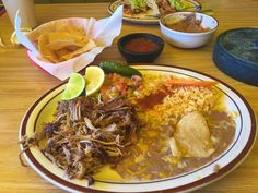 Los Mariachis is a family owned restaurant in Red Bluff California that specializes in great food service! Red Bluff California, Riverside Plaza, California Restaurants, Sacramento River, Food Service, Great Recipes, Curry, Good Food, Meals