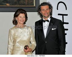 Jonas Kaufmann Stock Photos & Jonas