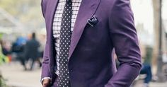 Ties and Fashion https://www.pinterest.com/pin/400961173054846270/