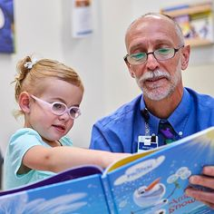 """""""Today a reader, tomorrow a leader."""" - Margaret Fuller. Take some time and read to your children this month. Our school services team is celebrating reading with our annual read-a-thon."""
