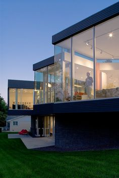 Architecture On Pinterest Architects Facades And