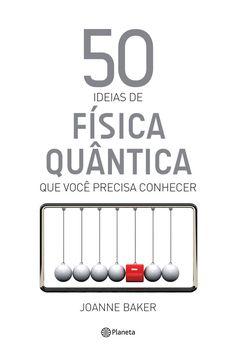 A história da física quântica é tão recheada de reviravoltas quanto de fenômenos estranhos. Ao longo do último século, uma série de personagens vívidos – de Richard Feynman, Books To Read, My Books, Book Stands, Cool Books, Smart Girls, Quantum Physics, Astrophysics, Study Tips