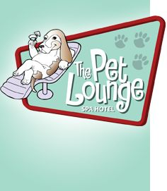 1000 Images About Pet Grooming Business Logos On