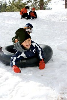 Themed Photography, Snow Much Fun, Winter Kids, Beautiful Roses, Cute Kids, Adventure, Children, Boys, Collection