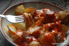 Patatas-bravas-caseras p1