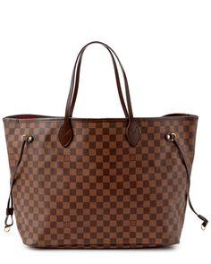 Boutiques. Louis Vuitton Neverfull GmLouis ... bf0f3b3077c