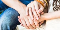 Marriage is like going to war, but not against each other--Aleteia