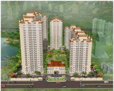 Top Architects in Noida http://anshdesign.com/