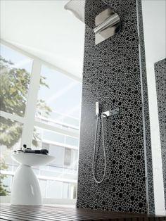 121 Best Tile Mosaics Images Mosaic Tiles Tiles