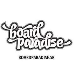 Našiel som tu super letné nohavice, už som ich aj objednal :)) http://www.boardparadise.sk/muz/letne-oblecenie/kategoria:kratke-nohavice