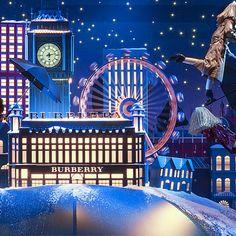 best-window-displays_burberry_2014_christmas_printemps_voyage-magique_02-400x400.jpg (400×400)