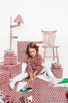 Skarp Agent - Karolina Henke - Children - 3719