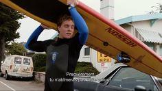 Chasing Maverick (2012)