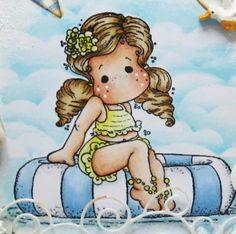Huid: E13,11,00,000,0000,R20,00 Haar: E55,53,51,50 Badpak: Y02,11,00,000 Zwemband: B95,93,91,21 en C3,1,00 Lucht: B00 en 01 Water: B01,00,000