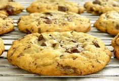Cookies, Biscuits, Muffin, Ice Cream, Chocolate, Baking, Breakfast, Desserts, Recipes