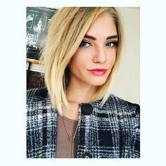 Olivia Caridi (@oliviacaridi) • Instagram photos and videos
