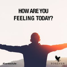 Share how you feel at the end of Day 2 Motivated Sore Or overwhelmed Stay on track It takes time for lifestyle alterations to becomes habits Youre doing so well Clean9, Forever Living Business, Stay On Track, Natural Facial, End Of Days, Forever Living Products, Do Your Best, Facebook Image, Health Club