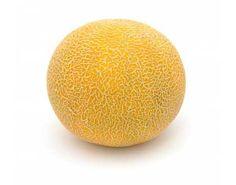3 Reasons to enjoy the health benefits of Cantaloupe
