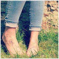 Dandelion-Tattoo-6.jpg (600×600)